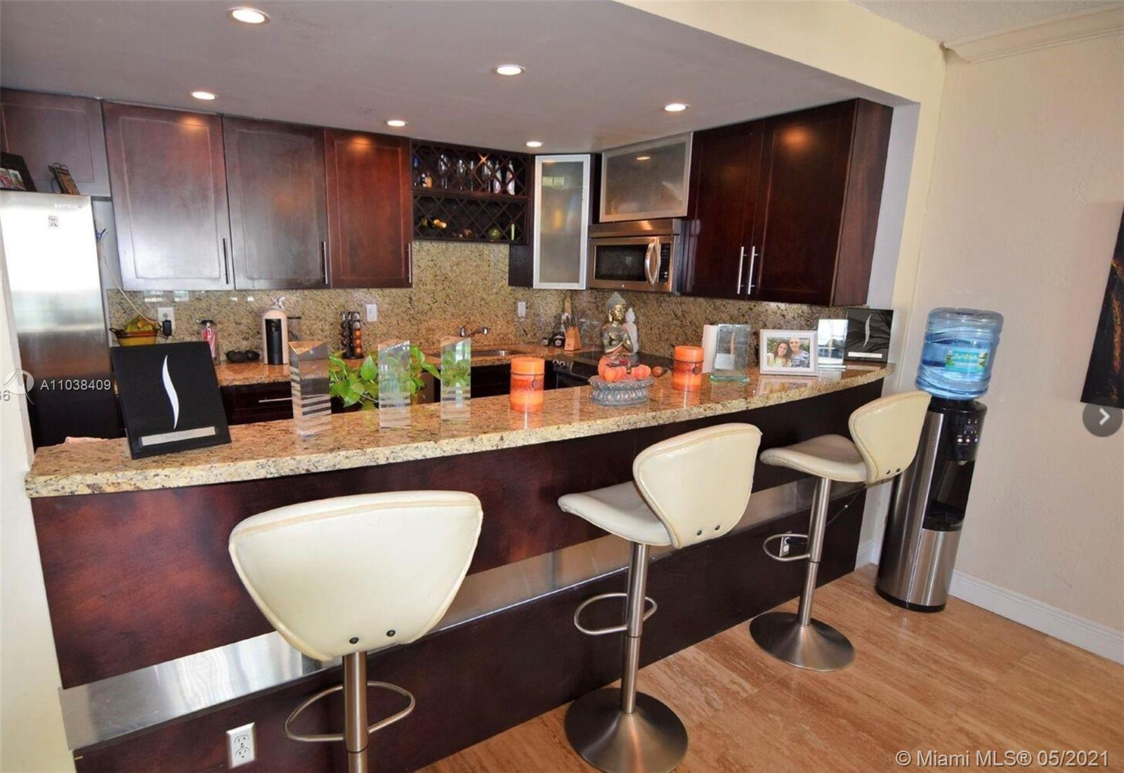 Photo of 19390 Collins Ave #1108, Sunny Isles Beach, Florida, 33160 -