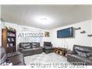 /  3804 sq. ft. $ 2021-05-19 0 Photo