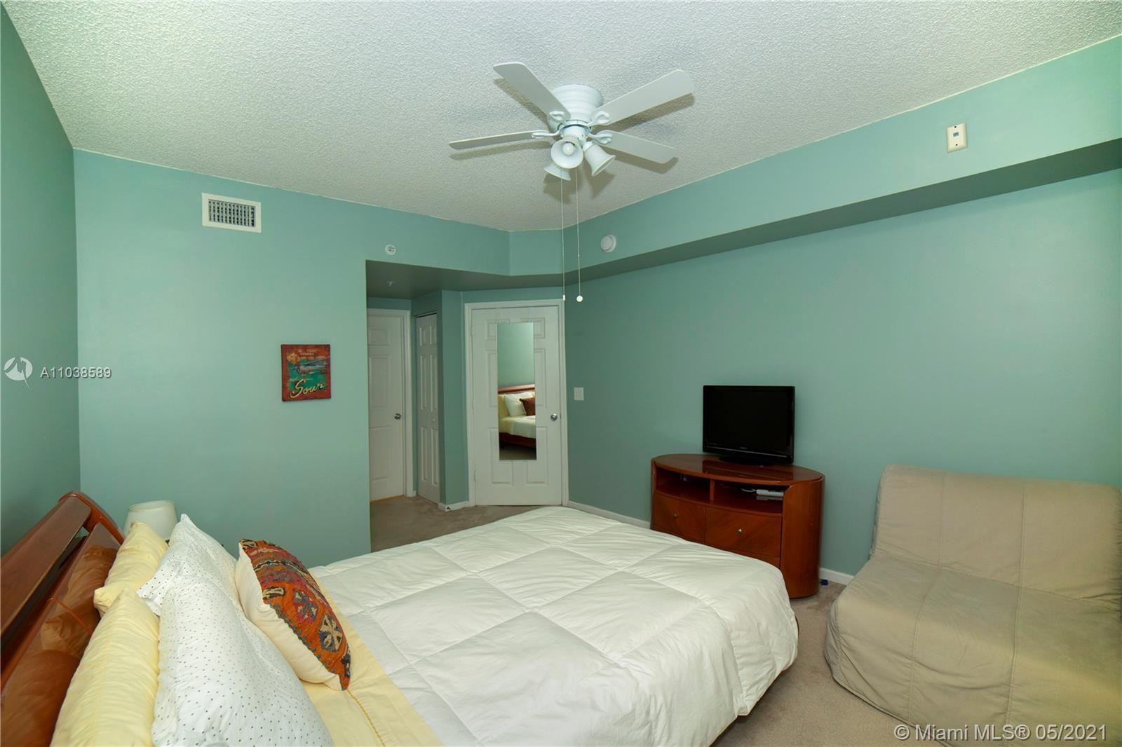 Photo of 17145 Bay Rd #4213, Sunny Isles Beach, Florida, 33160 -
