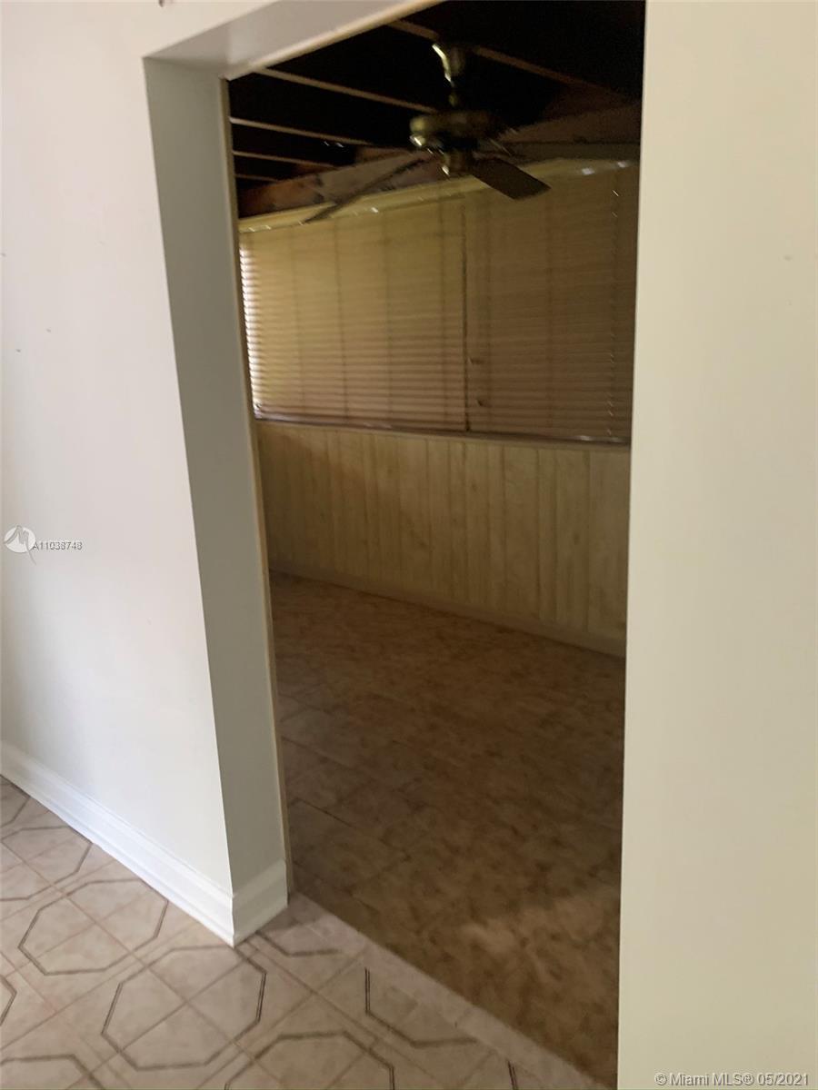 /  1608 sq. ft. $ 2021-05-07 0 Photo