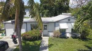 959 990$ - Miami-Dade County,North Miami Beach; 2374 sq. ft.