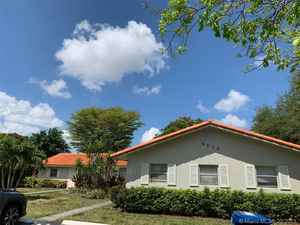 750 000$ - Broward County,Coral Springs; 3320 sq. ft.