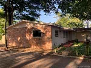 345 000$ - Broward County,Oakland Park; 1554 sq. ft.