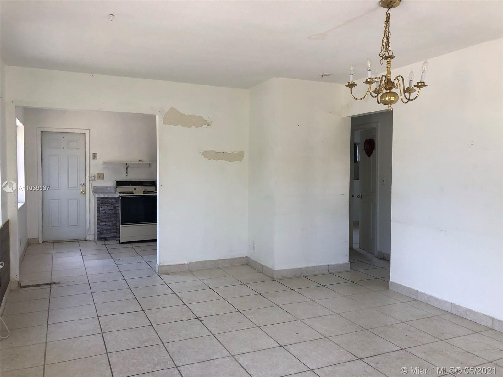 /  1799 sq. ft. $ 2021-05-07 0 Photo