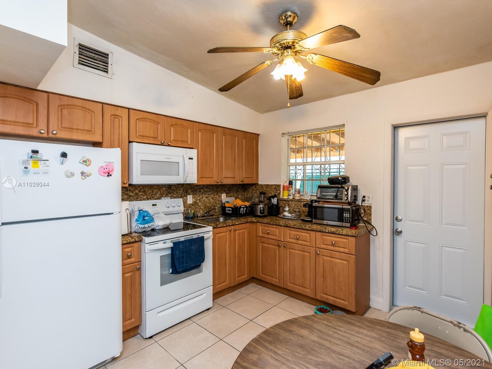 /  1260 sq. ft. $ 2021-05-07 0 Photo