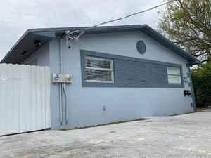 623 000$ - Miami-Dade County,Miami; 1726 sq. ft.