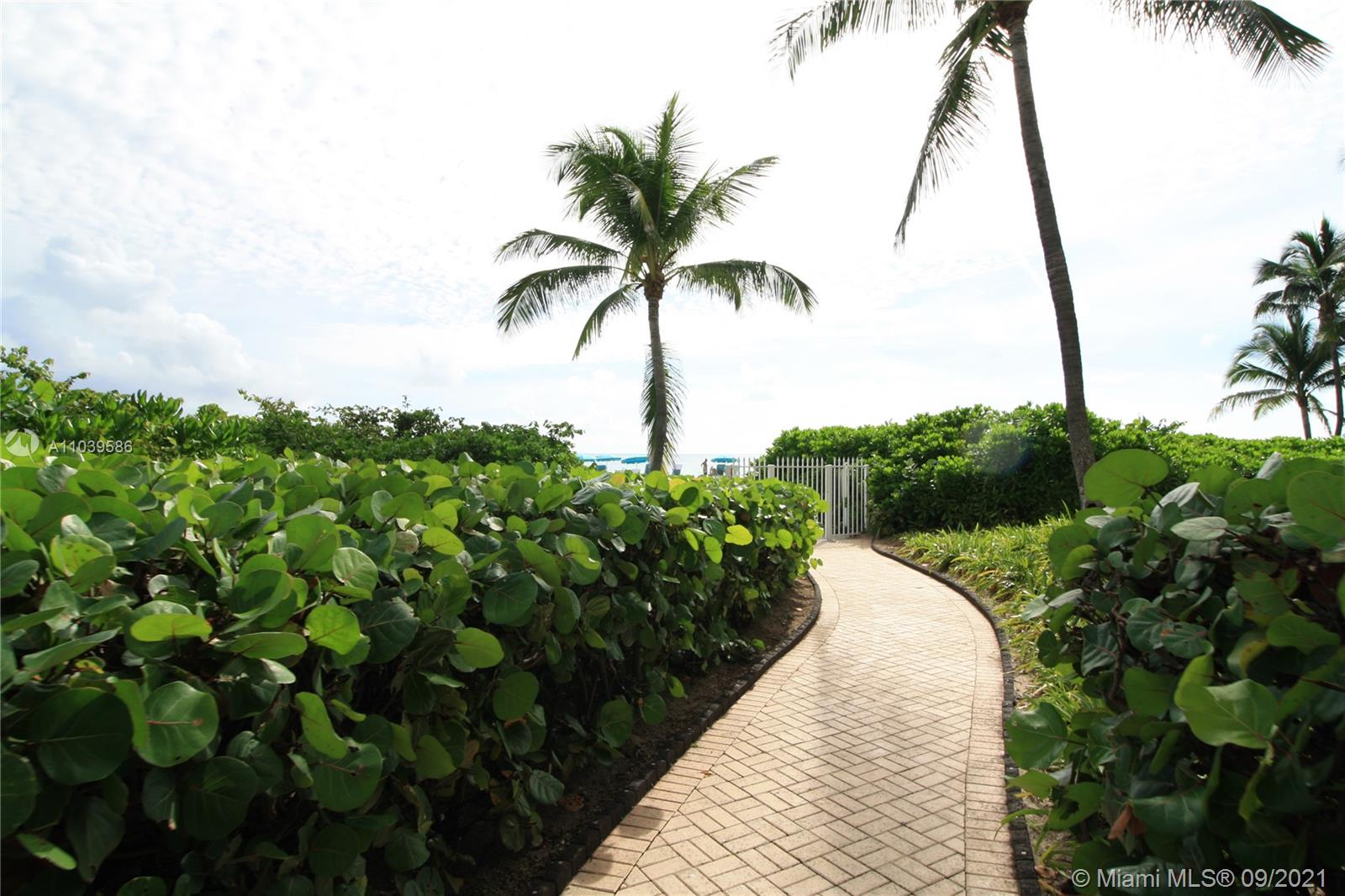 Photo of 16711 Collins ave #BC-10, Sunny Isles Beach, Florida, 33160 -