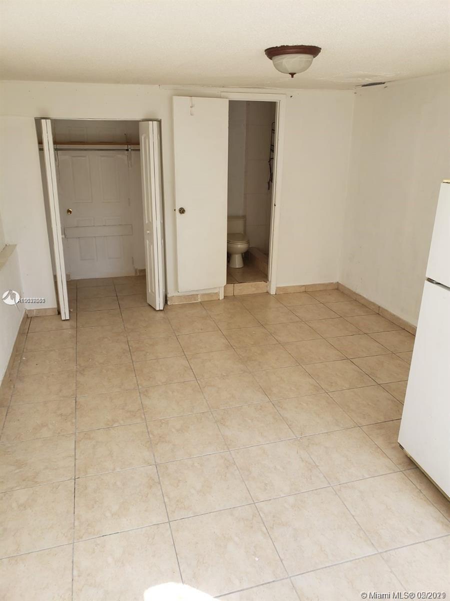 /  2920 sq. ft. $ 2021-06-03 0 Photo
