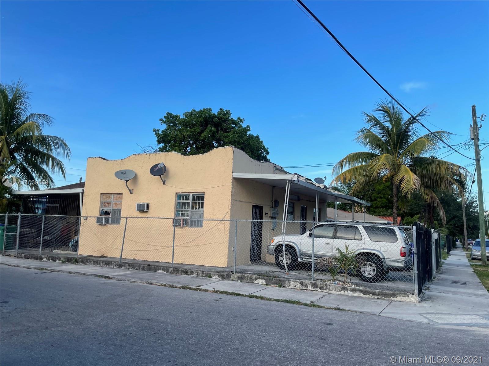 /  1176 sq. ft. $ 2021-05-10 0 Photo
