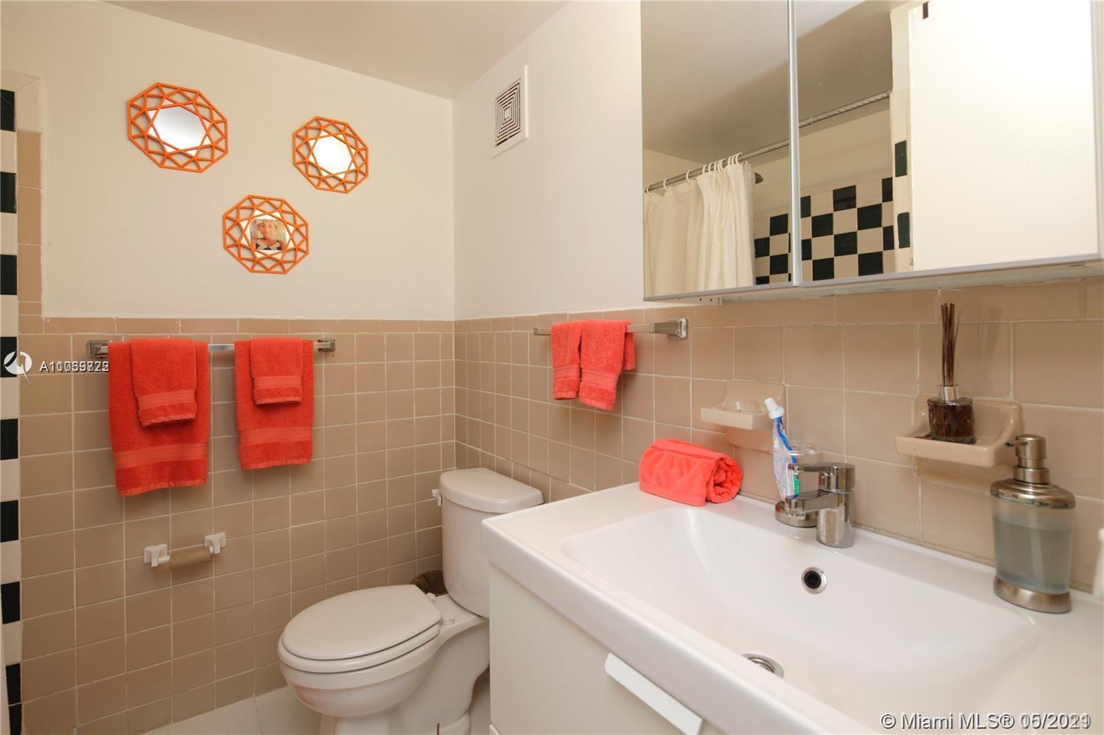 /  3844 sq. ft. $ 2021-06-07 0 Photo