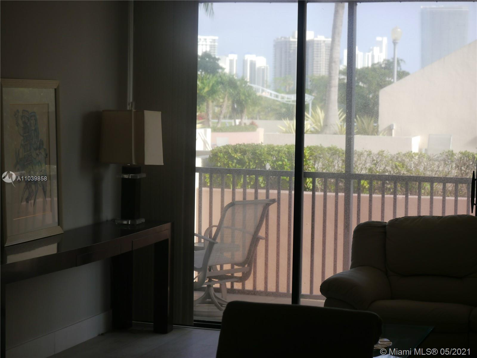 Photo of 20301 Country Club Dr #328, Aventura, Florida, 33180 -