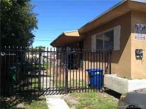 444 774$ - Miami-Dade County,Miami; 1692 sq. ft.