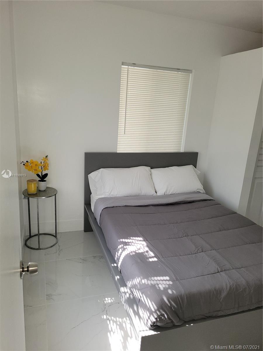 /  1080 sq. ft. $ 2021-05-10 0 Photo
