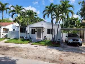 789 000$ - Miami-Dade County,Miami; 1480 sq. ft.