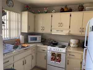 2 100 000$ - Miami-Dade County,Miami; 8692 sq. ft.