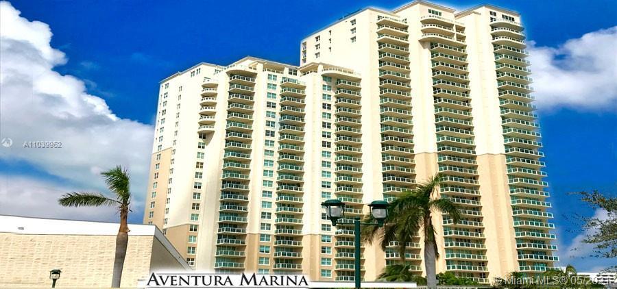 Photo of 3330 190th St #1915, Aventura, Florida, 33180 -