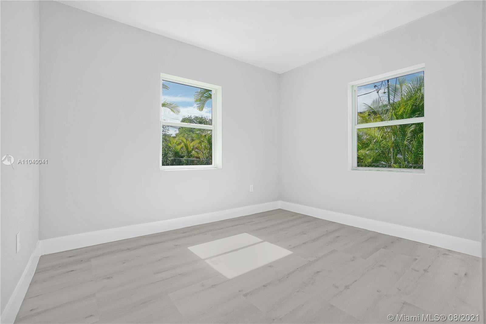 /  1999 sq. ft. $ 2021-05-10 0 Photo