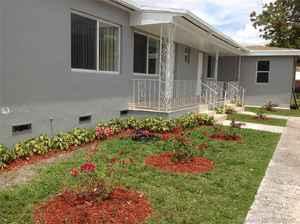 599 000$ - Miami-Dade County,Miami; 1713 sq. ft.
