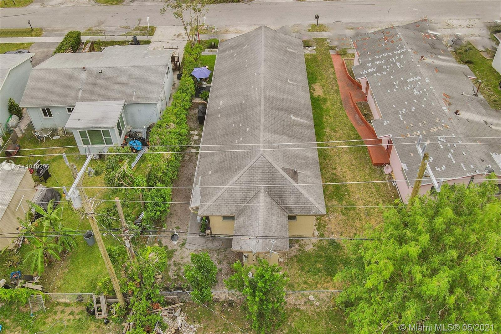 /  1831 sq. ft. $ 2021-06-17 0 Photo