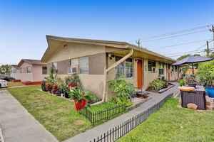 650 000$ - Broward County,Hollywood; 1831 sq. ft.