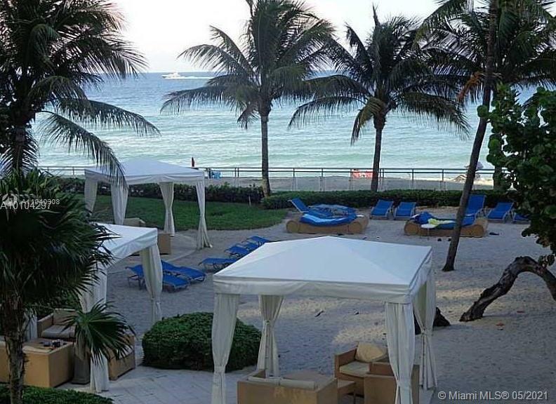 Photo of 3001 Ocean Dr #801, Hollywood, Florida, 33019 -