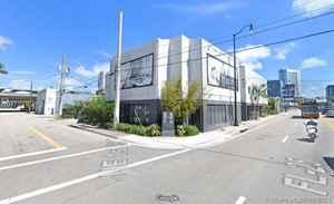 12 700 000$ - Miami-Dade County,Miami; 12500 sq. ft.