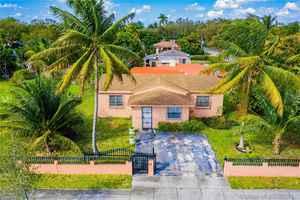 465 000$ - Miami-Dade County,Miami; 2779 sq. ft.