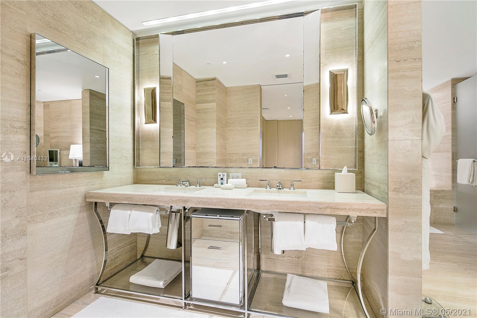 Photo of 9703 Collins Ave #1006, Bal Harbour, Florida, 33154 -