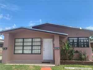 599 000$ - Miami-Dade County,Miami; 2140 sq. ft.