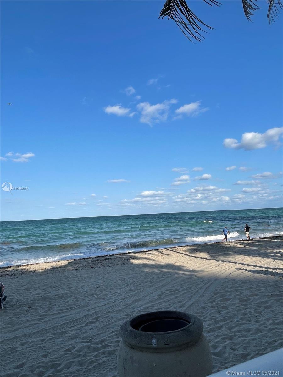Photo of 3001 Ocean Dr #337, Hollywood, Florida, 33019 -
