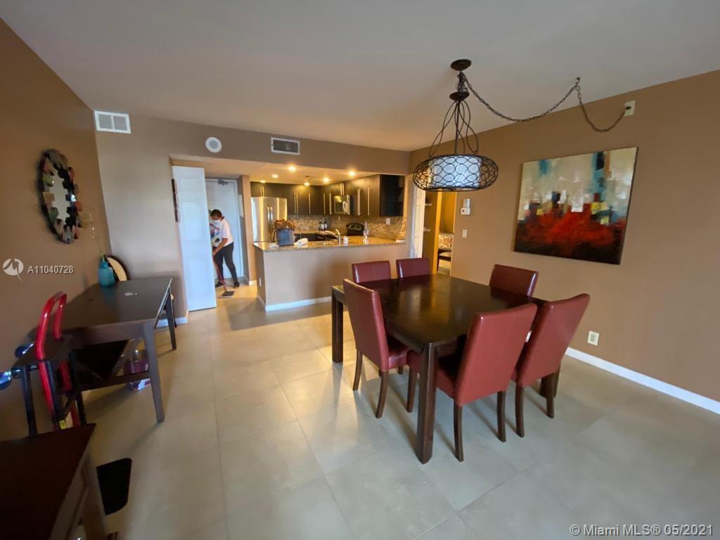 Photo of 20301 Country Club Dr #323, Aventura, Florida, 33180 -