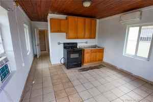 240 000$ - Miami-Dade County,Homestead; 1076 sq. ft.