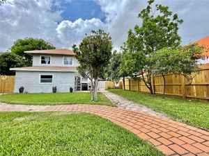 435 000$ - Palm Beach County,West Palm Beach; 5350 sq. ft.