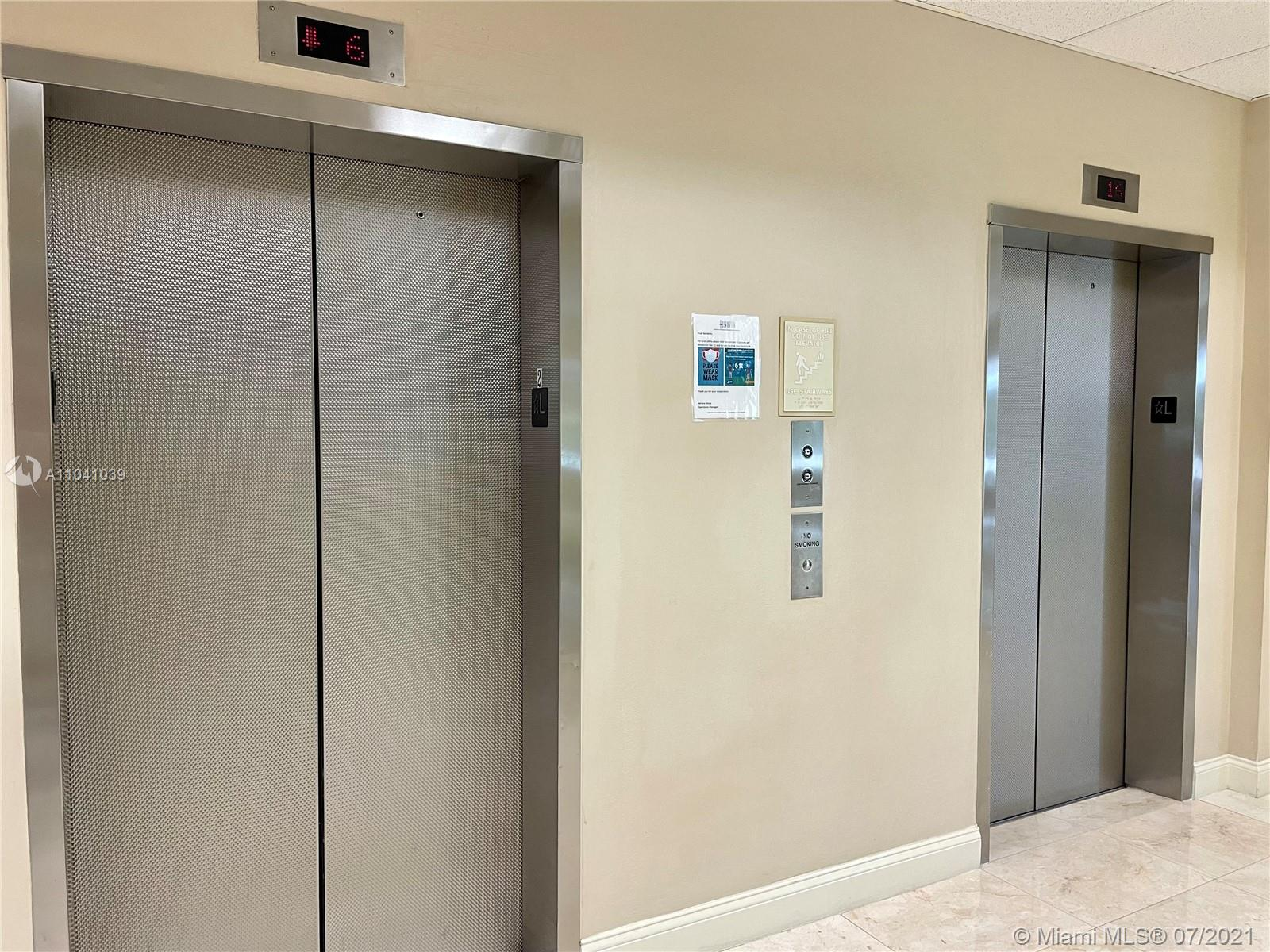 Photo of 19380 Collins Ave #121, Sunny Isles Beach, Florida, 33160 -