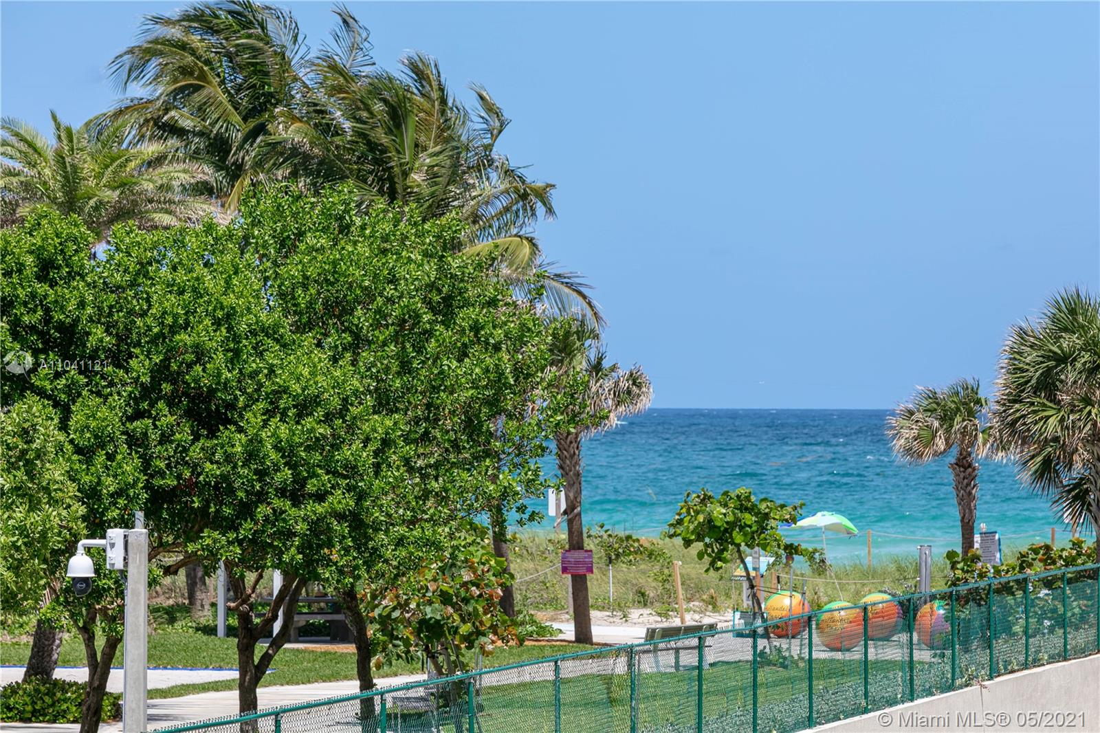 Photo of 1880 Ocean Dr #203, Hallandale Beach, Florida, 33009 -