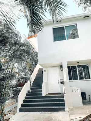 649 000$ - Miami-Dade County,Miami; 1672 sq. ft.