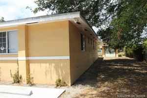 720 000$ - Miami-Dade County,Miami; 3396 sq. ft.