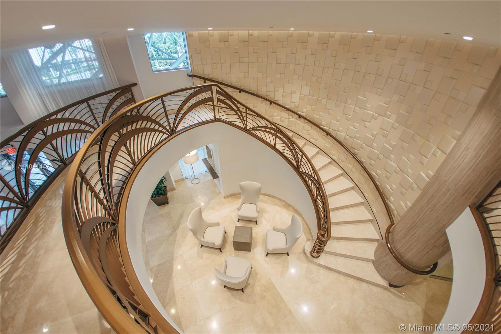 Photo of 17555 Collins Ave - 2,274 FT2* #TS-1 Roof Terrace, Sunny Isles Beach, Florida, 33160 -