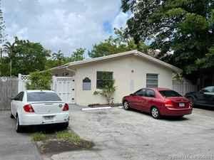 699 000$ - Broward County,Fort Lauderdale; 2482 sq. ft.