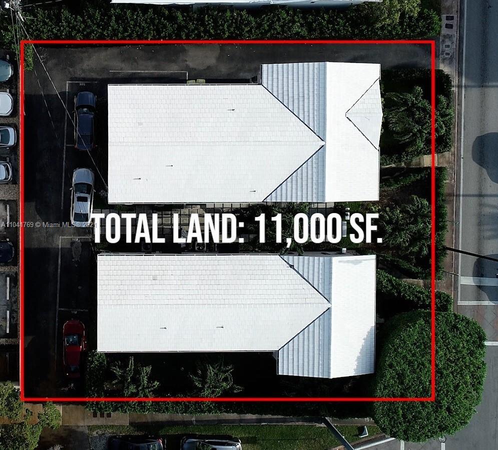 /  6272 sq. ft. $ 2021-05-13 0 Photo
