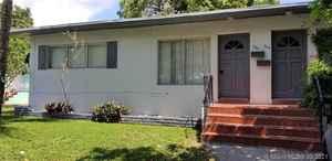 389 000$ - Miami-Dade County,Miami; 1864 sq. ft.