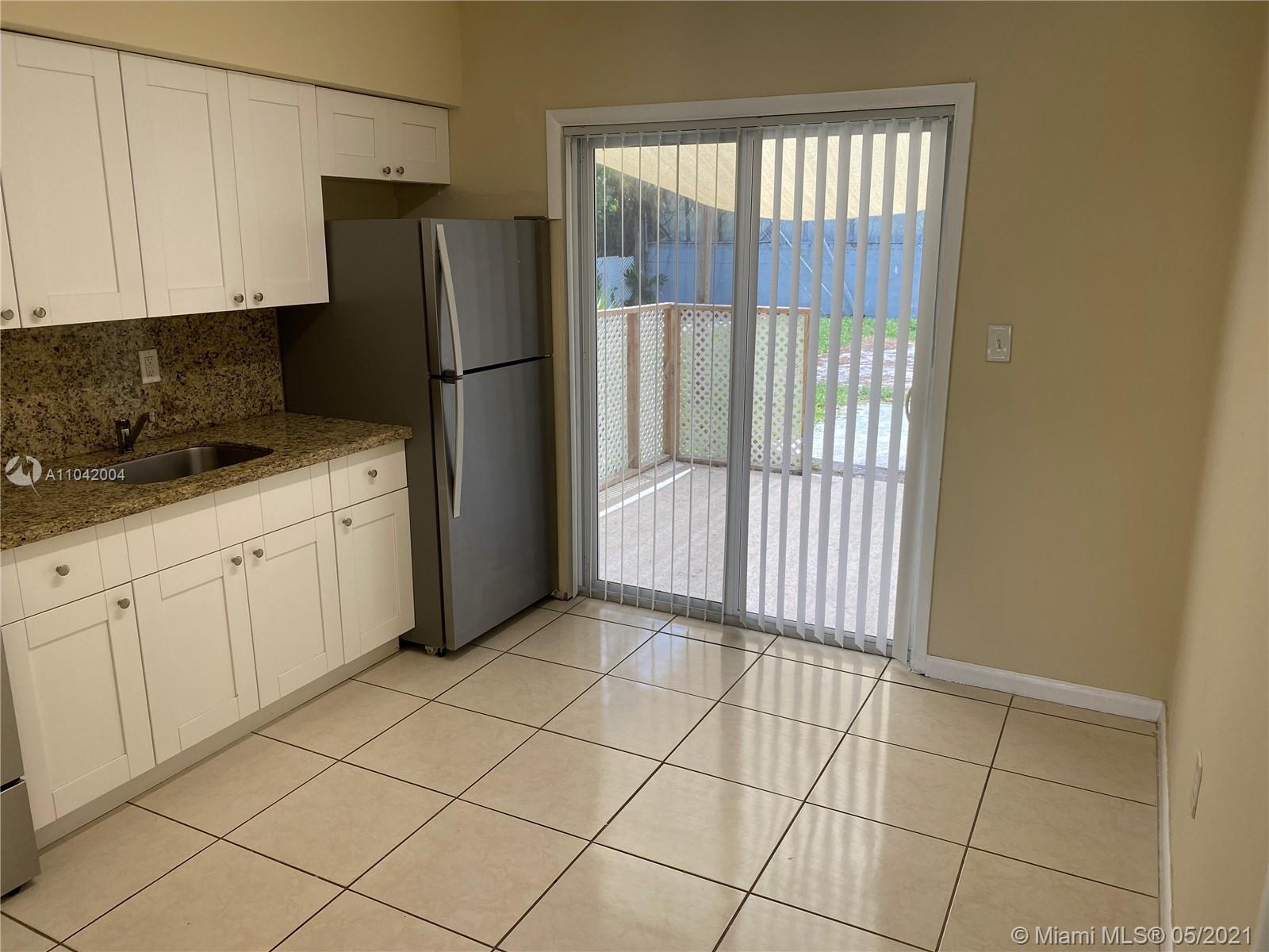 /  1620 sq. ft. $ 2021-06-22 0 Photo