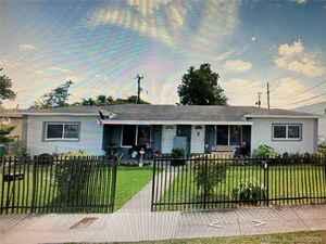 495 000$ - Miami-Dade County,Miami; 1950 sq. ft.