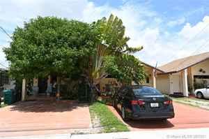 695 000$ - Miami-Dade County,Miami; 3094 sq. ft.