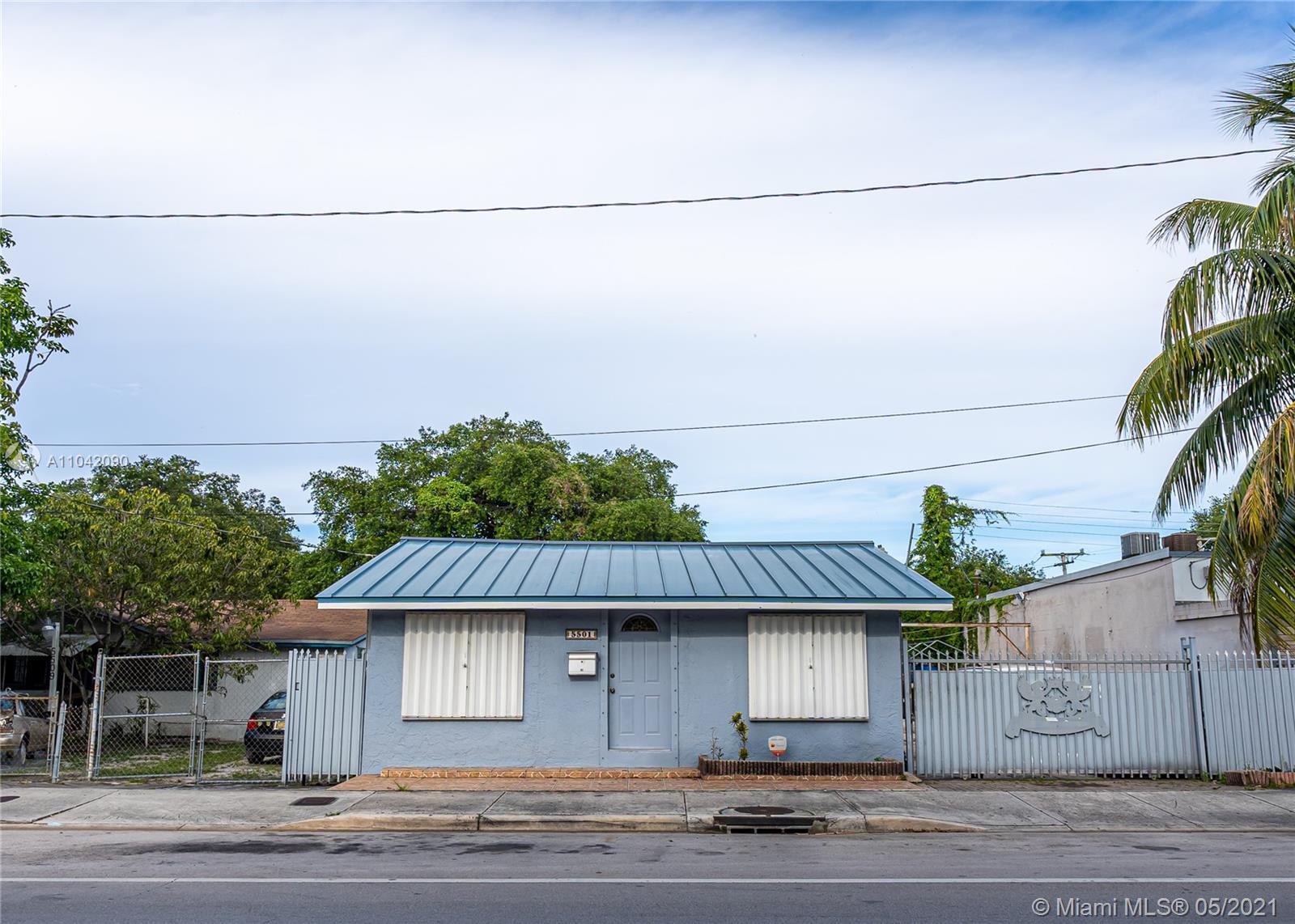 /   sq. ft. $ 2021-05-13 0 Photo
