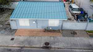 1 000 000$ - Miami-Dade County,Miami; 4300 sq. ft.
