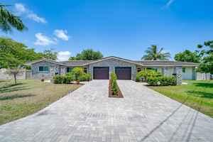 1 399 999$ - Broward County,Fort Lauderdale; 3281 sq. ft.