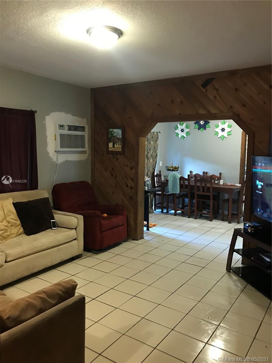 /  2267 sq. ft. $ 2021-05-13 0 Photo