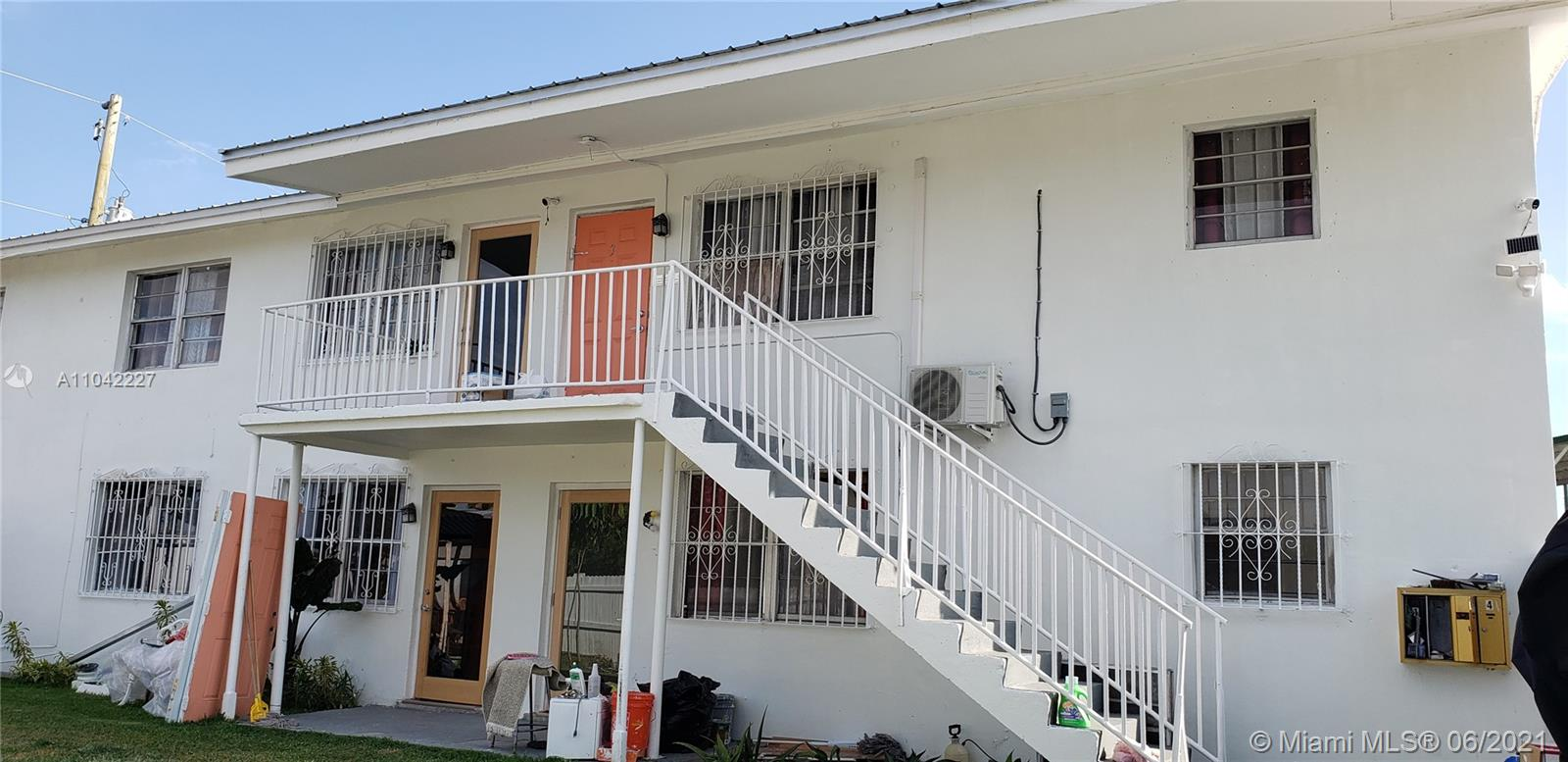 /  3380 sq. ft. $ 2021-06-03 0 Photo