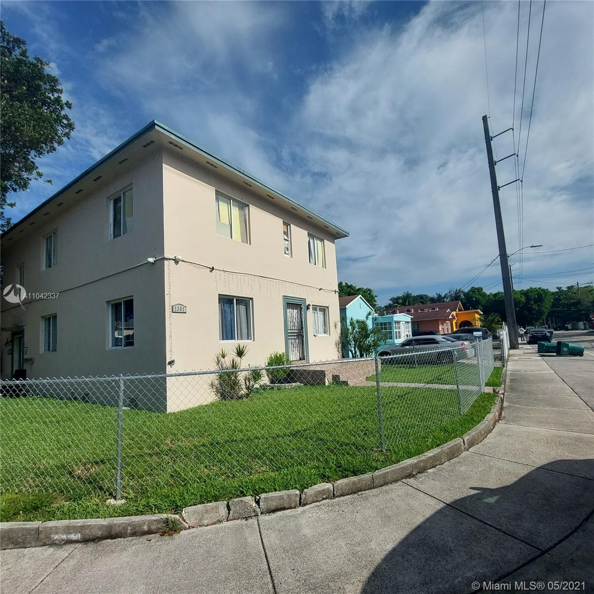 /  2949 sq. ft. $ 2021-05-14 0 Photo